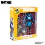 Fortnite Actionfigur: Beastmode Rhino (18 cm)