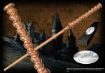 Harry Potter Zauberstab: Arthur Weasley (Charakter-Edition)