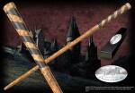 Harry Potter Zauberstab: Seamus Finnigan (Charakter-Edition)