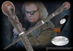 Harry Potter Zauberstab: Alastor Mad-Eye Moody (Charakter-Edition)