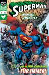 Superman 11 (2019)