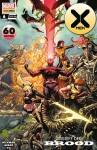 X-Men 6 (2020)