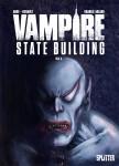 Vampire State Building. Band 2 (Ange; Renault, Patrick)