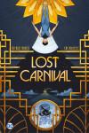 Lost Carnival - Über dem Abgrund