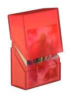 Boulder™ Deck Case 40+ Standard Size Ruby