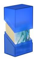 Boulder™ Deck Case 60+ Standard Size Sapphire
