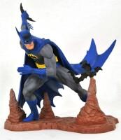 Batman DC Gallery PVC-Statue - Batman by Neal Adams...