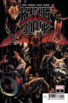 King In Black 2 (Of 5) (Vol. 1)