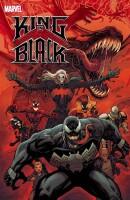 King In Black Handbook 1
