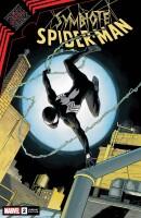 Symbiote Spider-Man King In Black 2 (Of 5) (Vol. 1)...