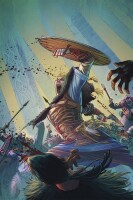Assassins Creed Valhalla Song Of Glory 2