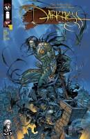Darkness 25Th Anniversary Commemorative Edition 1