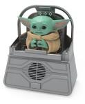 Star Wars The Mandalorian Bluetooth-Lautsprecher The Child Dancing (24 cm)