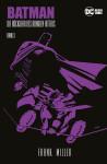 Batman: Die Rückkehr des Dunklen Ritters 3 – Alben-Edition