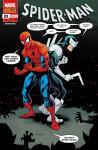 Spider-Man 23 (2019)