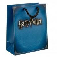 Geschenktüte Harry Potter