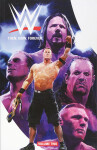 WWE: Then, Now, Forever 2