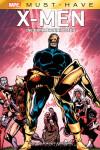 Marvel Must Have: X-Men – Die Dark Phoenix Saga