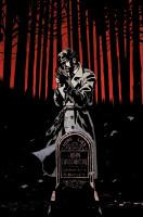 John Constantine – Hellblazer 1