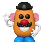 Mr- Potato Head POP! PVC-Sammelfigur - Mr. Potato Head (02)