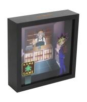 Yugioh Spardose Money Box