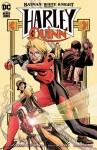 Batman White Knight Presents Harley Quinn 4 (Of 6) Cover A Sean Murphy