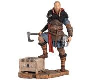 Assassins Creed Valhalla PVC Statue Eivor (25 cm)