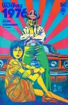 American Vampire 1976 2 (Of 9) Cover B Variant