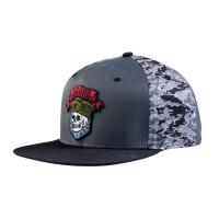 Call of Duty Baseball Cap Snapback - Squad Patch