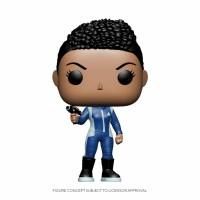 Star Trek Discovery POP! PVC-Sammelfigur - Michael...