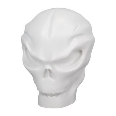 Call of Duty Lampe Nachtlicht Skull