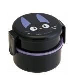 Studio Ghibli Lunchbox: Kikis kleiner Lieferservice Jiji