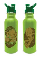 Guardians of the Galaxy Trinkflasche Groot (700 ml)