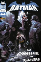 Batman 45 (Rebirth)