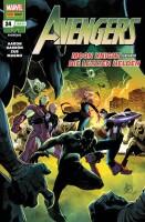 Avengers 24 (2019)