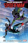 Miles Morales: Spider-Man 3
