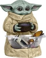 Star Wars The Mandalorian Candy Holder...
