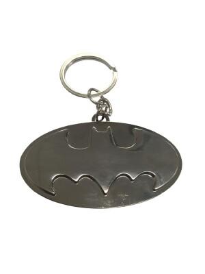 Batman Schlüsselanhänger: Logo Keychain