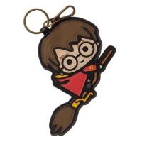 Harry Potter Schlüsselanhänger: Harry Broom...