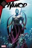 King In Black Namor 3 (Of 3)