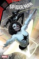 Symbiote Spider-Man King In Black 3 (Of 5) (Vol. 1)