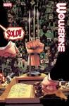 Wolverine 9 (Vol. 7)