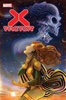 X-Factor 6 (Vol. 4)