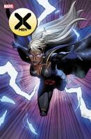 X-Men 17 (Vol. 5)