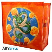 Dragonball Einkaufstasche Shenlong