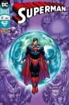 Superman 12 (2019)