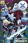 X-Men 8 (2020)
