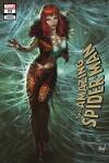 Amazing Spider-Man 22 (Vol. 5) PARILLO COMICXPOSURE EXC Variant