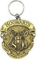 Harry Potter Schlüsselanhänger: Hogwarts Crest