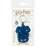 Harry Potter Schlüsselanhänger: Ravenclaw Crest